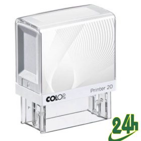 Hộp dấu Colop Printer 20